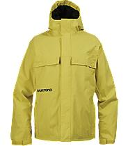10-poacher jacket-02.jpg