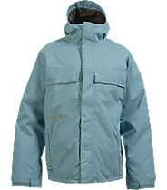 10-poacher jacket-04.jpg
