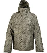 10-poacher jacket-05.jpg