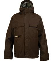 10-poacher jacket-06.jpg