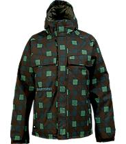 10-poacher jacket-07.jpg