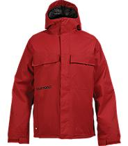 10-poacher jacket-08.jpg